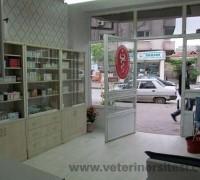 merkez-veteriner-klinigi-386