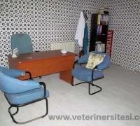merkez-veteriner-klinigi-425