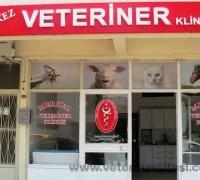 merkez-veteriner-klinigi-681