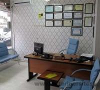 merkez-veteriner-klinigi-975