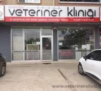 erenler-veteriner-klinigi-516