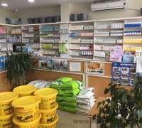 erenler-veteriner-klinigi-62
