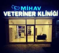 mihav-veteriner-klinigi-213