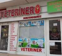 bahadir-veteriner-klinigi-861