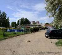 vipkem-club-702