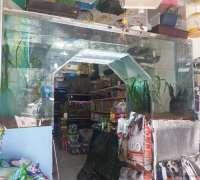 amazon-pet-shop-36