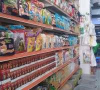 amazon-pet-shop-444