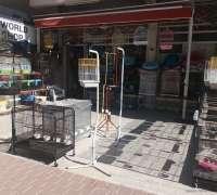amazon-pet-shop-963