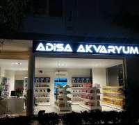 Adisa Akvaryum