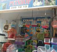 cinar-akvaryum-pet-shop-590