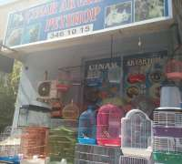 cinar-akvaryum-pet-shop-637