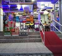 ilayda-petshop-838