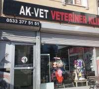 akvet-veteriner-poliklinigi-907