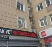 akvet-veteriner-poliklinigi-923