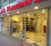 Alfa Veteriner Kliniği