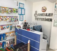esenler-veteriner-klinigi-114