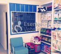 esenler-veteriner-klinigi-630