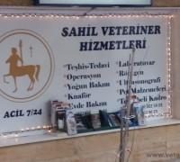 sahil-veteriner-hizmetleri-118