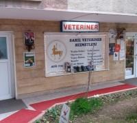 sahil-veteriner-hizmetleri-491