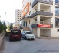 baglica-veteriner-klinigi-795