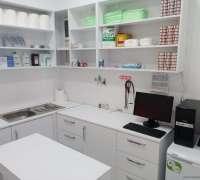 vital-veteriner-klinigi-408
