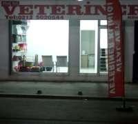 vital-veteriner-klinigi-671