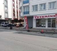 vital-veteriner-klinigi-734