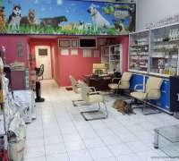 ersan-veteriner-klinigi-147