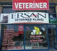 ersan-veteriner-klinigi-160