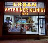 ersan-veteriner-klinigi-566