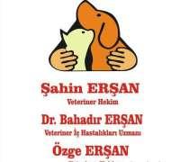 ersan-veteriner-klinigi-97