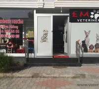empati-veteriner-klinigi-541