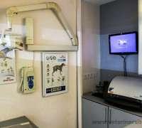 vet-axis-veteriner-klinigi-300