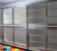 gokturk-veteriner-klinigi-242