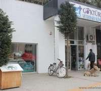 gokturk-veteriner-klinigi-554
