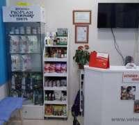 koala-veteriner-klinigi-189