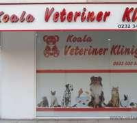 koala-veteriner-klinigi-651