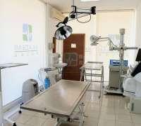 akademi-veteriner-klinigi-414