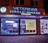 veteriner-cerrahi-merkezi-65