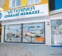 veteriner-cerrahi-merkezi-850