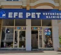 efe-pet-veteriner-klinigi-193
