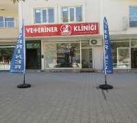 onur-veterinerlik-klinigi-390