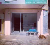 petra-veteriner-klinigi-165