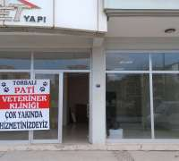 torbali-pati-veteriner-klinigi-380