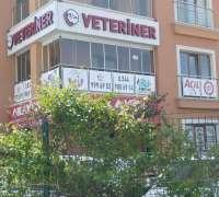 petkey-veteriner-klinigi-192