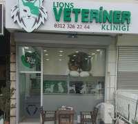 lions-veteriner-klinigi-163