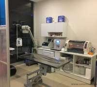 yenitepe-veteriner-klinigi-58