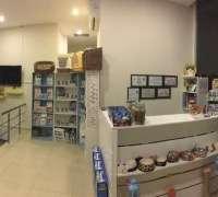 yenitepe-veteriner-klinigi-942