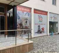 yenitepe-veteriner-klinigi-948