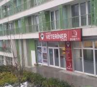 kurtkoy-veteriner-klinigi-831